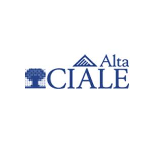 Alta-Ciale