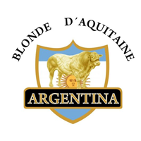 Asociación Argentina Criadores Blonde D'Aquitaine