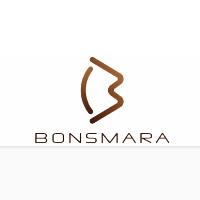 Asociación Argentina de Criadores de Bonsmara