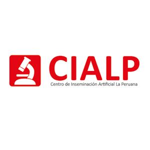 CIALP