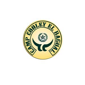 Centro-de-Transferencias-Embrionarias-Camp-Cooley-El-Bagual-SA