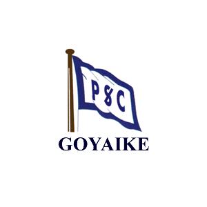 GOYAIKE