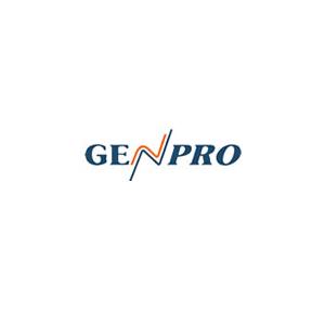Genpro-SA
