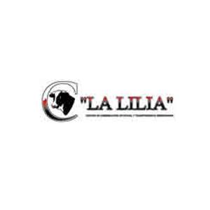 La-lilia